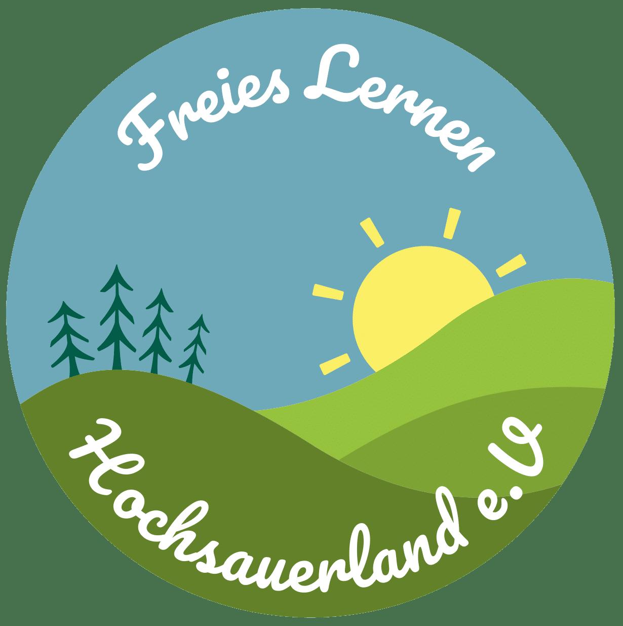 Freies Lernen Hochsauerland e.V.